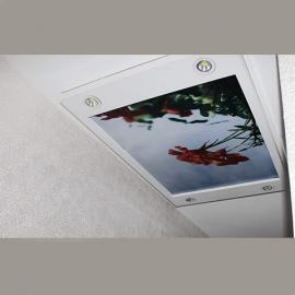 GERGİ AVİZE 3 Adet  (80X68cm) + (80X68cm) + (109x80cm)