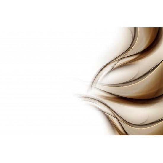 Desenli Gergi Avize 80x68 Hayal Penceresi Hazır Gergi Tavan